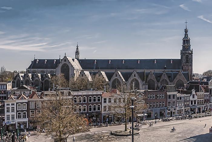 Gouda-Sint-Jan-1
