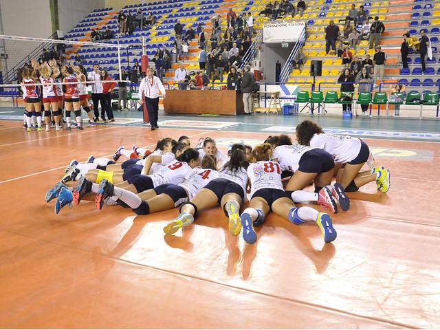 Tecnova Volley Gioia_2018-10-21_11