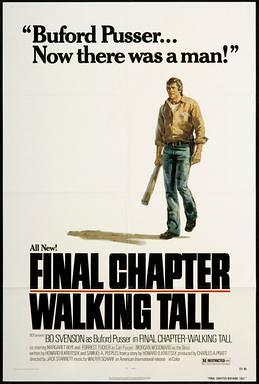 WalkingTallPart3