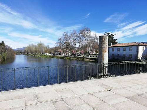 Ponte do Trajano
