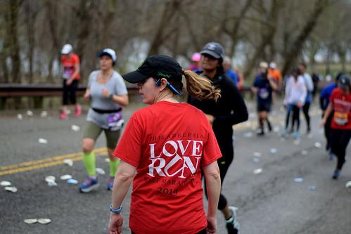 Philadelphia Love Run 2019