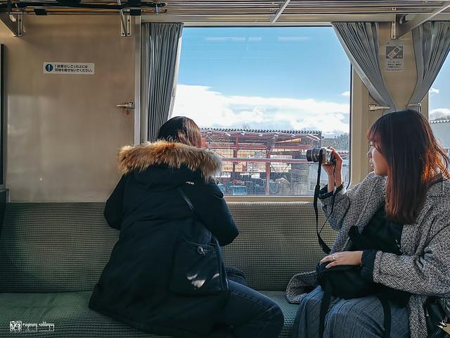 攝影師拍照手機筆記:華為 Mate20 Pro | 86