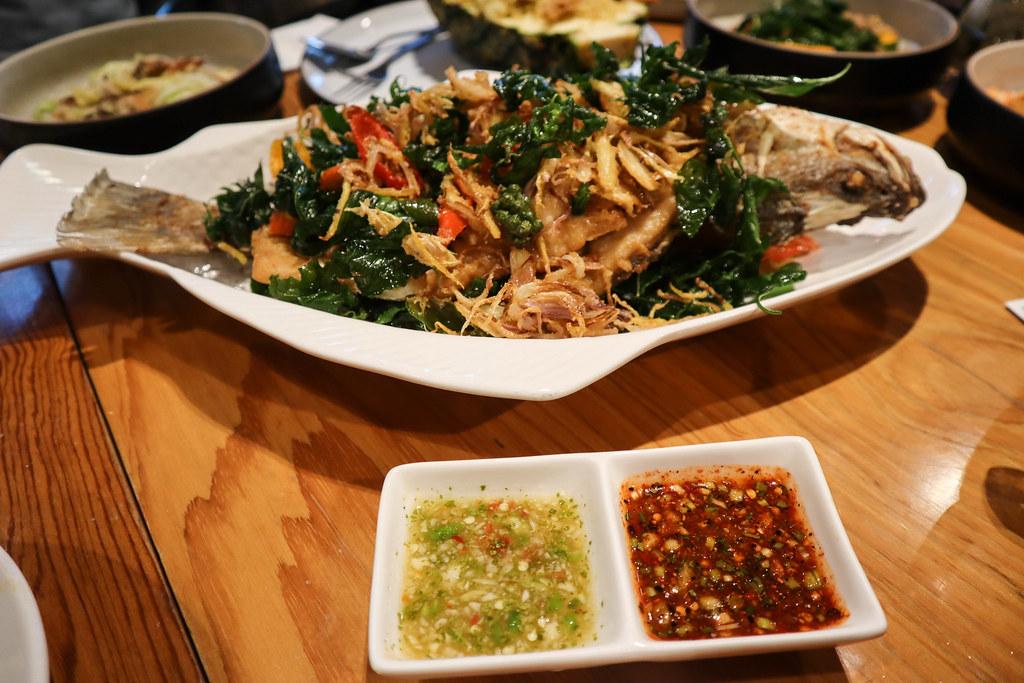 Baan Ying Cafe & Meal (61)