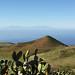 La Palma from Teno Alto by i_noriyuki