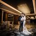 Áo cưới Meera Meera Fashion Concept - Xưởng may áo cưới cao cấp TP HCM Sài Gòn Meera Meera Bridal