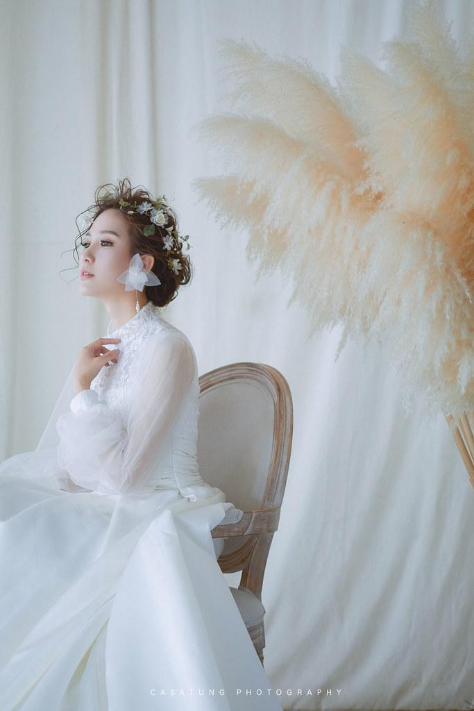 台中自助婚紗,顏氏牧場婚紗,台中自助婚紗,旋轉木馬手工婚紗-5