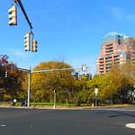 Stamford, Connecticut
