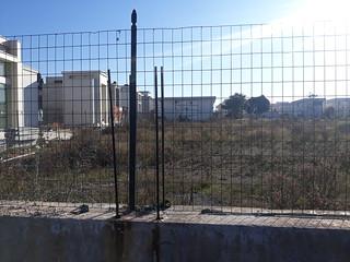 cimitero polignano (2)