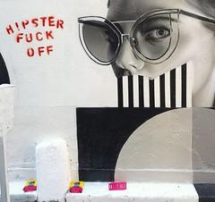 London Street Art 54
