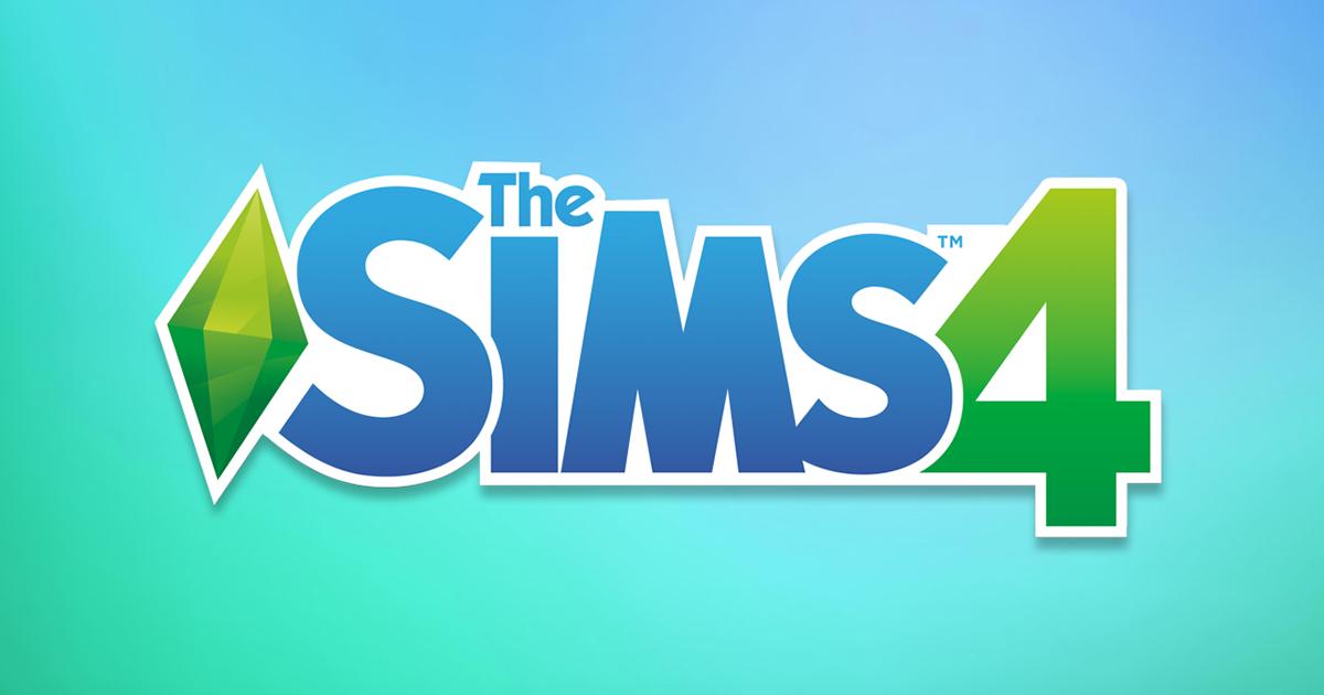 Survey The Sims 4 Janeiro 2019