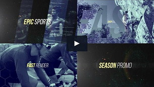 Motivational Sport Rock Trailer - 1