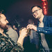 Copyright_Growth_Rockets_Marketing_Growth_Hacking_Shooting_Club_Party_Dance_EventSoho_Weissenburg_Eventfotografie_Startup_Germany_Munich_Online_Marketing_Duygu_Bayramoglu_2019-51