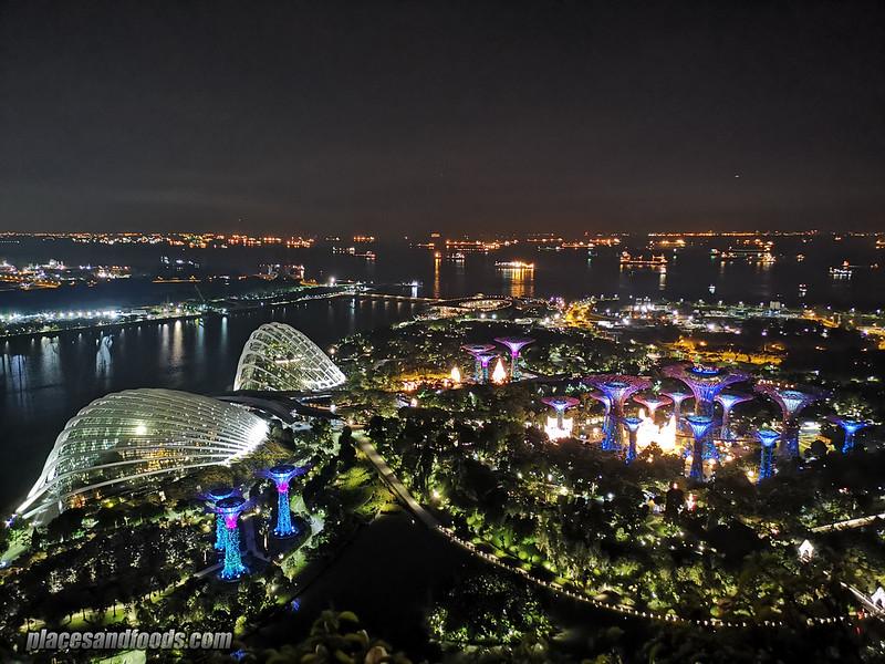 huawei mate 20 pro singapore