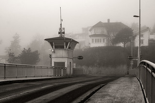 IMG_3317 Over the bridge