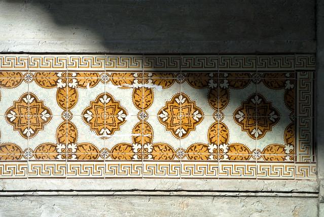 Lisbon_2019_138