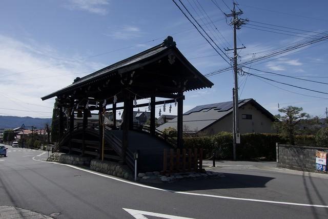 shimosha_harumiya_004