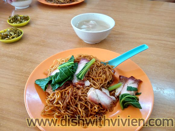Everyday_FoodCourt_Puchong_Wantan