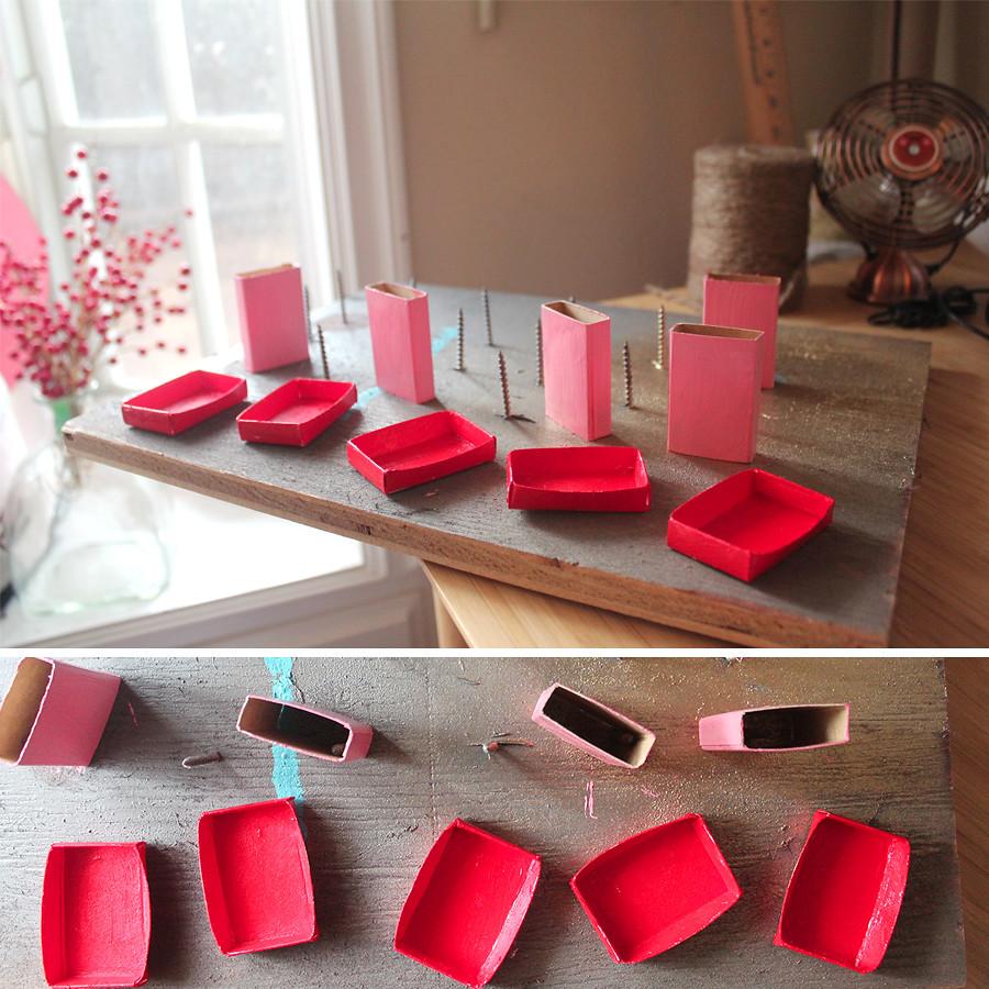 SAJ-matchbox-valentines-2