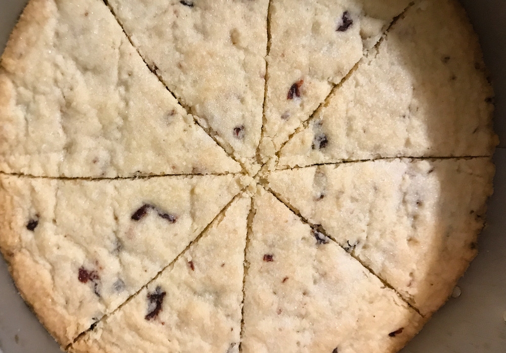 Cookie LR