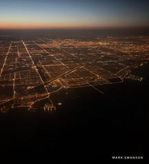 Chicago Expanse