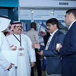 Cemtech Middle East & Africa 2019