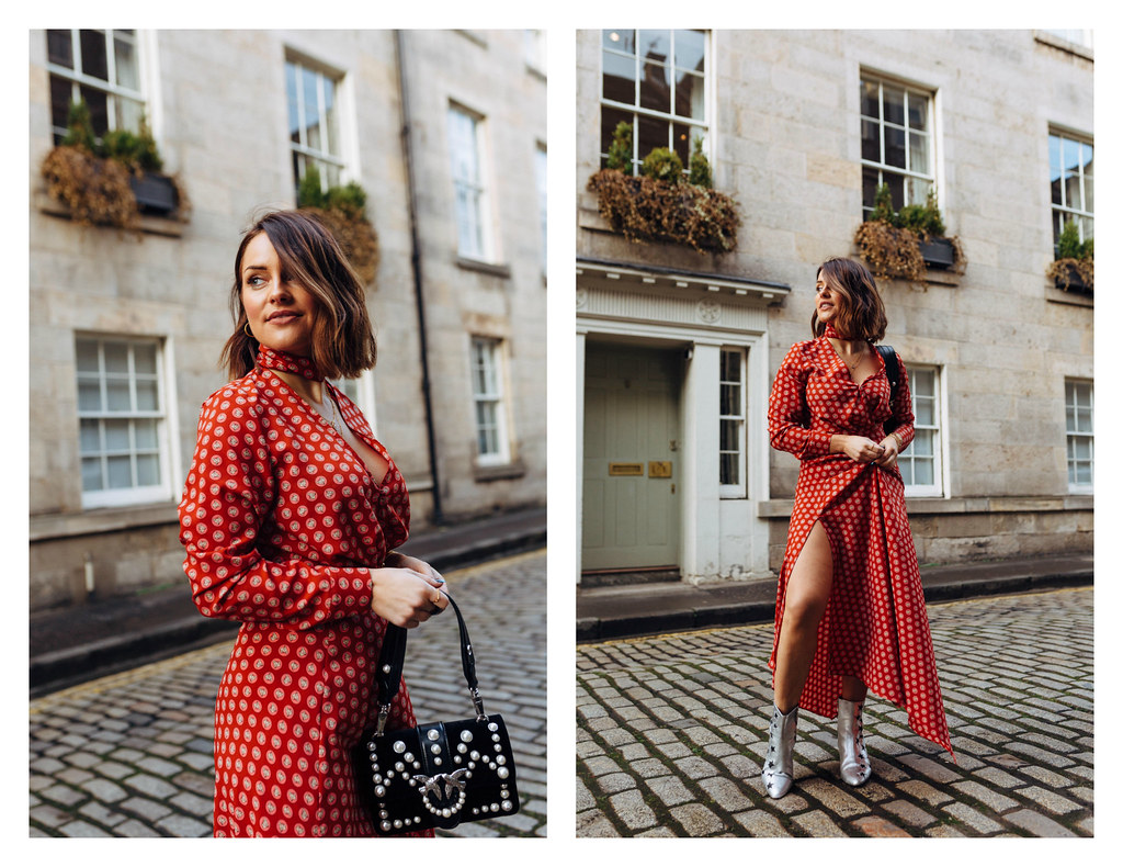 The Little Magpie Three Spring Looks for Petite Women