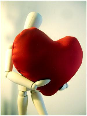 Ofrezcamos el corazón