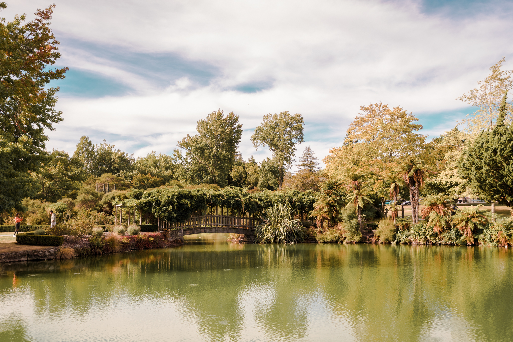 Rotorua-2