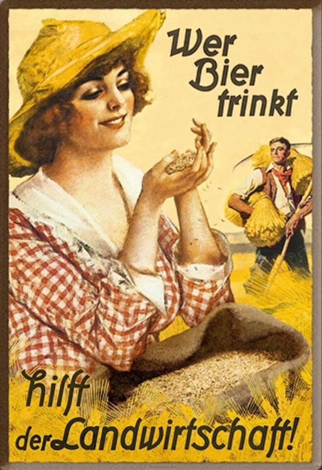 Wer-bier-trinkt-female