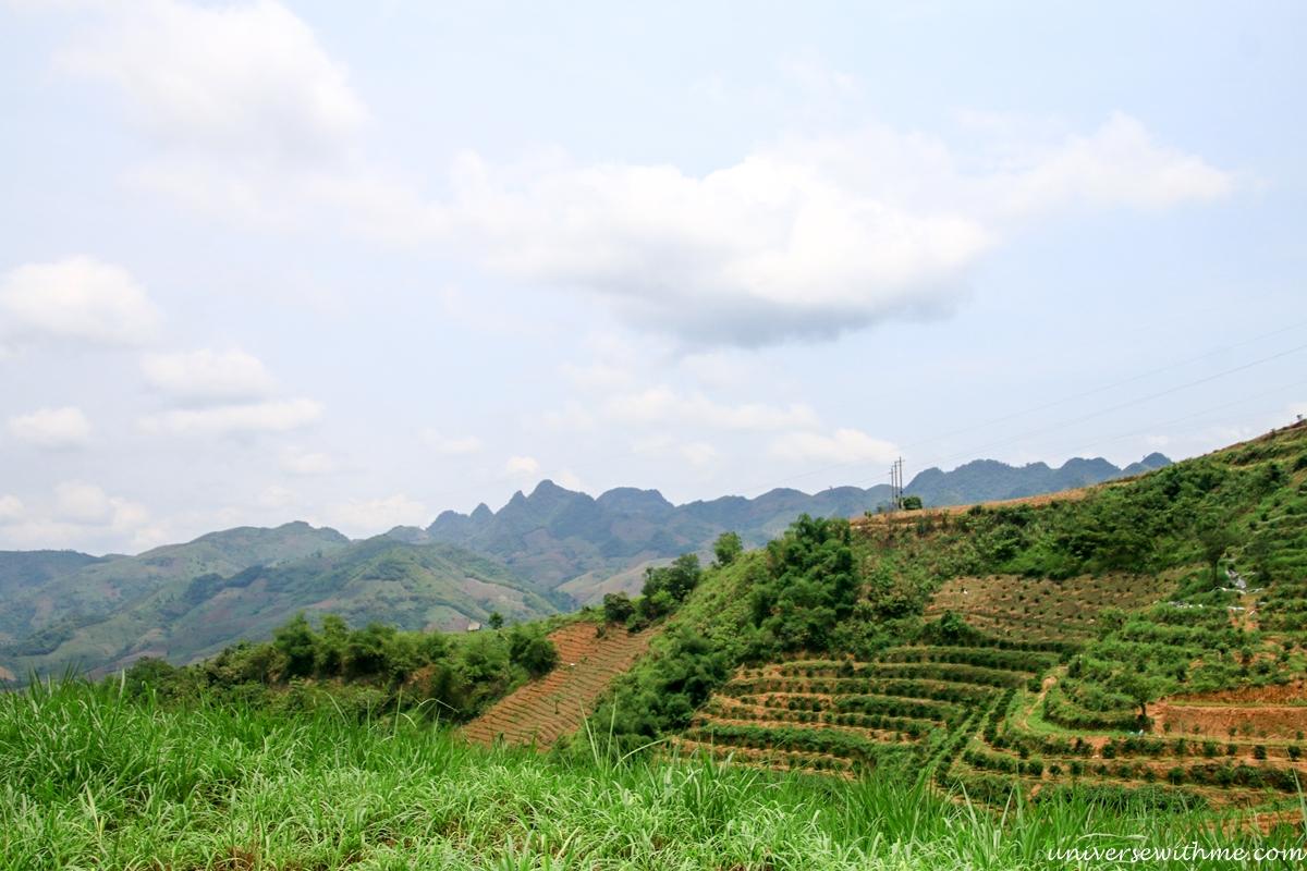 Vietnam_053