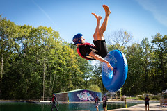 Water-Jump-Indian-Forest-2018-Mehdi-Media-_45