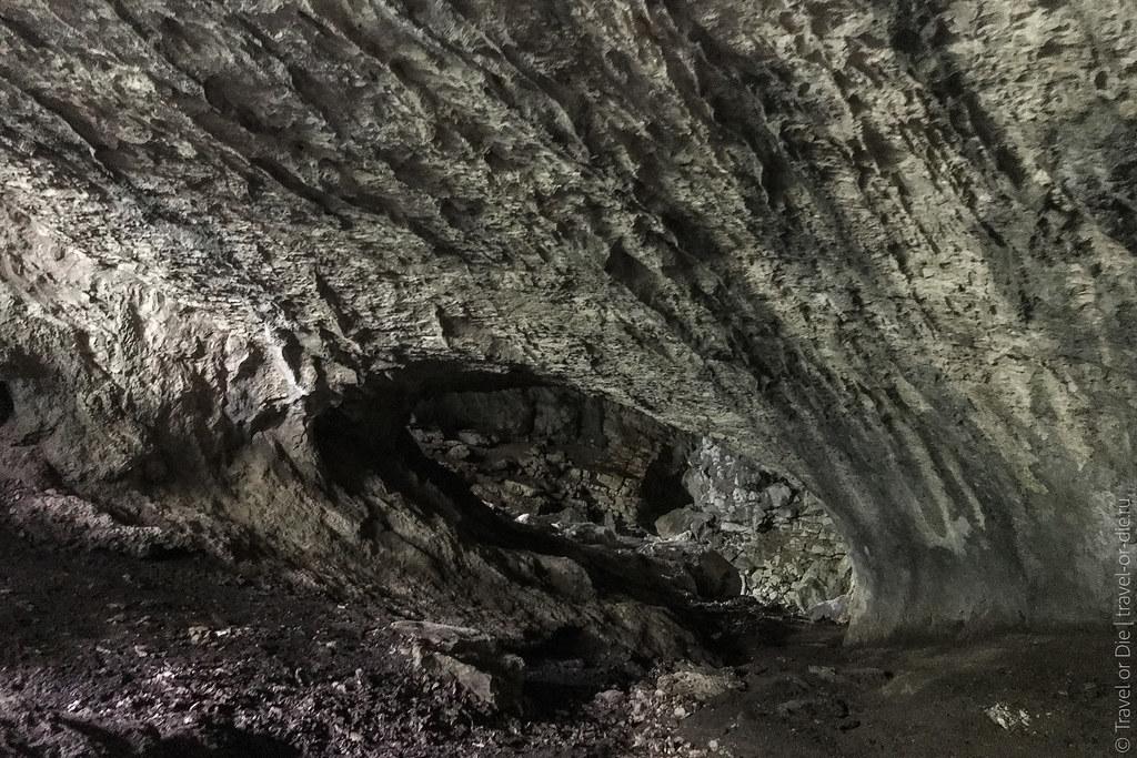 Vorontsovskaya-Cave-Воронцовская-пещера-Сочи-7110
