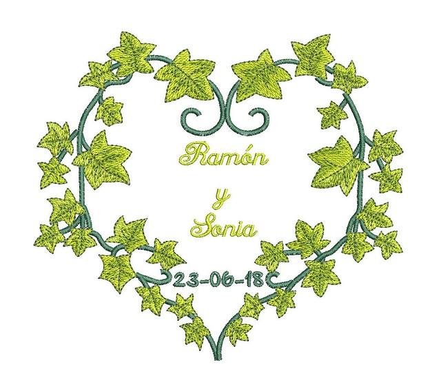 Arras_y_alianzas_hiedra