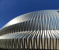 Nassau Veterans Memorial Coliseum - Uniondale, NY