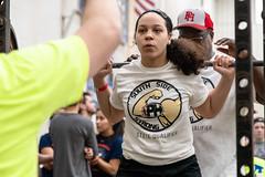 PHHS Girls Powerlifting States 2019-63