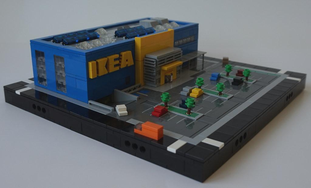 IKEA_Microscale_02