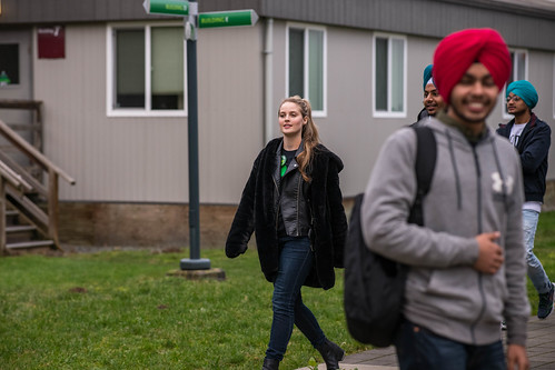 Welcome to UFV Day January 2019-42