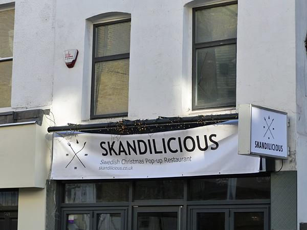 skandilicious