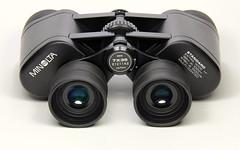 Minolta Binoculars