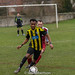 Pencaitland Vs Shotts_0372