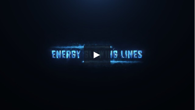 Epic Sport Rock Trailer - 5