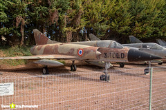 50-3.10-LD---50---French-Air-Force---Dassault-Mirage-III-C---Savigny-les-Beaune---181011---Steven-Gray---IMG_4999-watermarked
