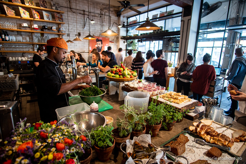 storiestoshare_telaviv_food