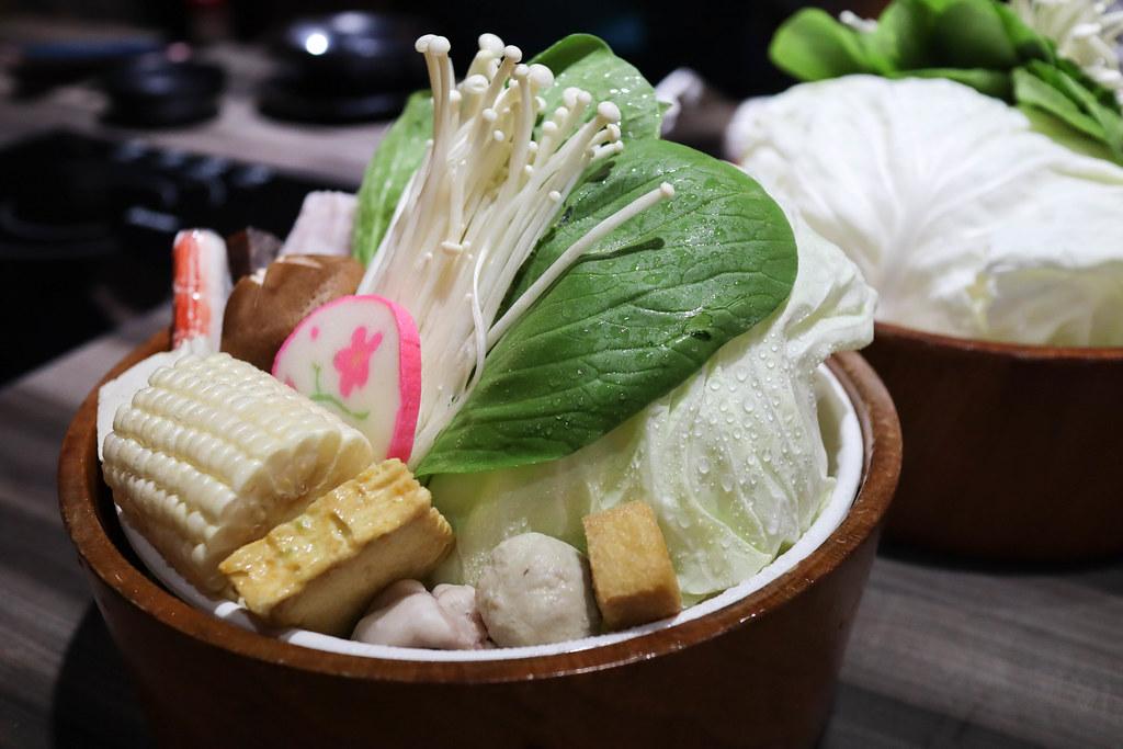 上官木桶鍋 板橋店-源自蘆洲正官 (119)