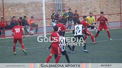 CD Cabanes 1-1 CF Rafalafena (19/03/2019), Jorge Sastriques