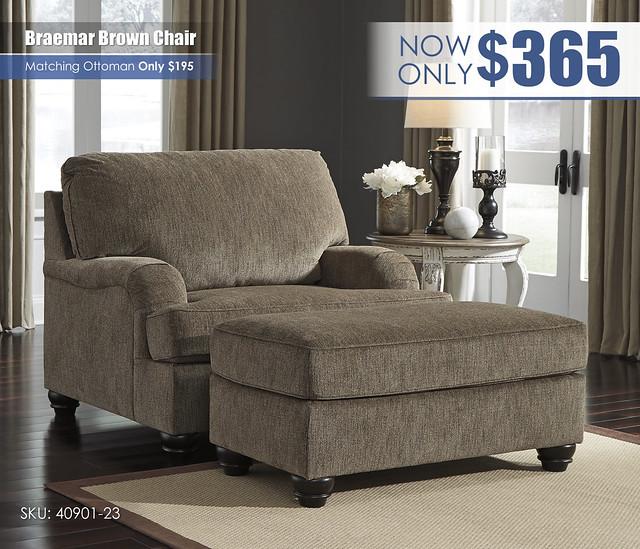 Braemar Chair_40901-23-14