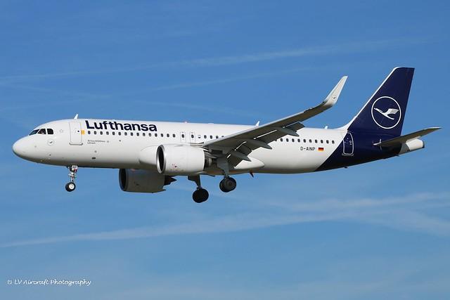 D-AINP_A320N_Lufthansa