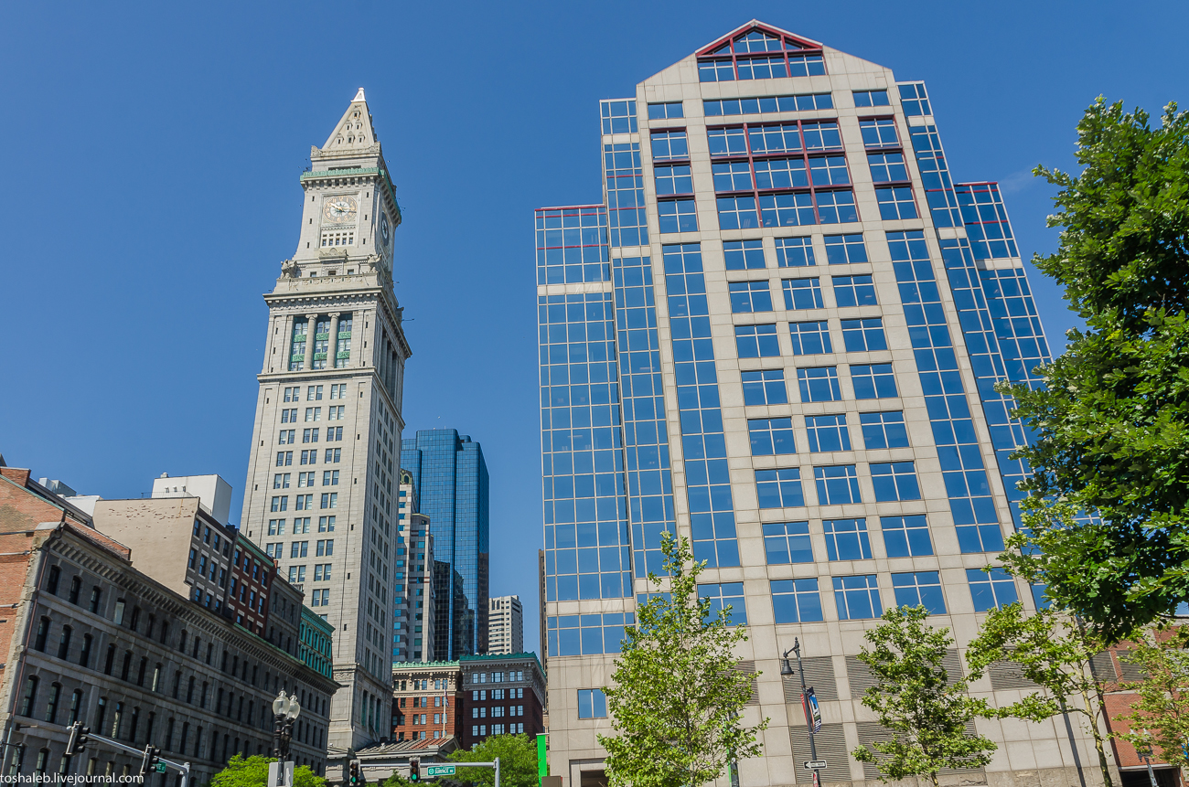Boston-New York-5