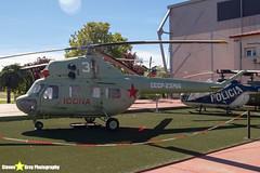 CCCP-23760-34---544140055---Russian-Air-Force---PZL-Swidnik-Mi-2---Madrid---181007---Steven-Gray---IMG_2414-watermarked