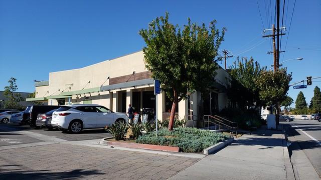Starbucks - Garden Grove, CA
